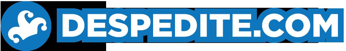 Despedite.com